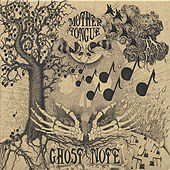 Ghost Note by Mother Tongue (Rock)