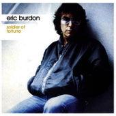 Soldier Of Fortune de Eric Burdon