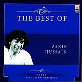 The Best Of Zakir Hussain de Zakir Hussain