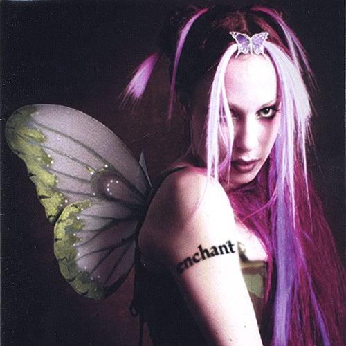 Enchant by Emilie Autumn