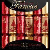 Festive Fancies (100 Xmas Crackers) by Various Artists