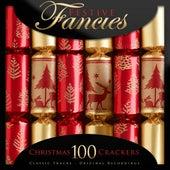 Festive Fancies (100 Xmas Crackers) de Various Artists