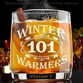 101 Winter Warmers, Vol. 1 de Various Artists