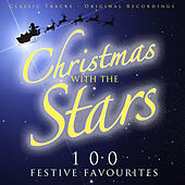Christmas with the Stars (100 Festive Favourites) de Various Artists