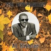 The Outstanding Al Hibbler by Al Hibbler