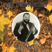 The Outstanding Al Hirt by Al Hirt