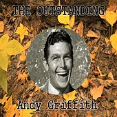 The Outstanding Andy Griffith de Andy Griffith