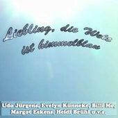 Liebling, die Welt ist himmelblau by Various Artists