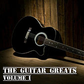 The Guitar Greats Volume 1 de Various Artists