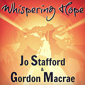 Whispering Hope by Gordon MacRae