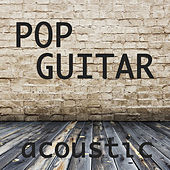 Pop Guitar: Acoustic by The O'Neill Brothers Group