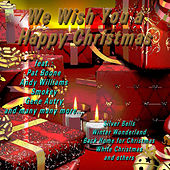 We Wish You a Happy Christmas de Various Artists