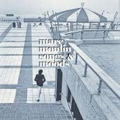 Songs & Moods de Marc Moulin