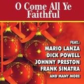 O Come All Ye Faithful de Various Artists