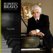 Roberto Bravo de Colección, Vol.2 de Roberto Bravo