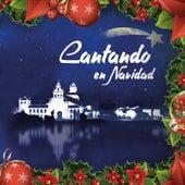 Cantando en Navidad de Various Artists