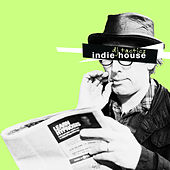 DJ Tactics: Indie House Vol. 4 by Various Artists