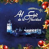Al Sur de la Navidad by Various Artists