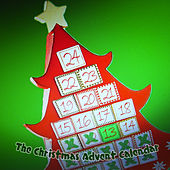 The Christmas Advent Calendar 13 de Various Artists