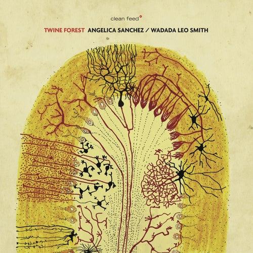 Twine Forest by Wadada Leo Smith