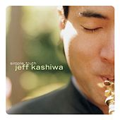 Simple Truth von Jeff Kashiwa