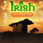 Irish Favorites (Remastered Extended Edition) by Various Artists