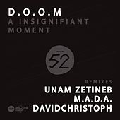 A Insignifiant Moment by Doom