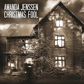 Christmas Fool by Amanda Jenssen