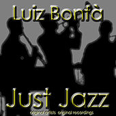 Just Jazz von Various Artists