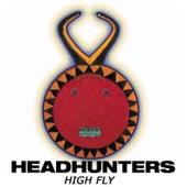 High Fly de The Headhunters