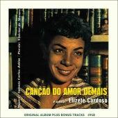 Canção do Amor Demais (Original Album Plus Bonus Tracks 1958) von Various Artists