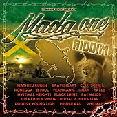 Mada One Riddim by Various Artists