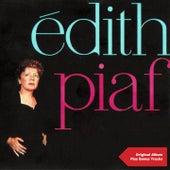 C'est l'amour de Edith Piaf