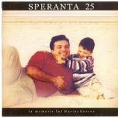 Speranta, Vol. 25 (In memoria lui Marius Gorcea) by Speranta