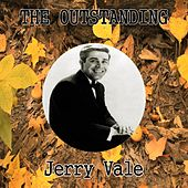 The Outstanding Jerry Vale de Jerry Vale