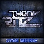 Star Riders by Thony Ritz