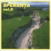 Speranta, Vol. 9 by Speranta