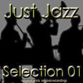 Just Jazz: Selection 01 de Various Artists