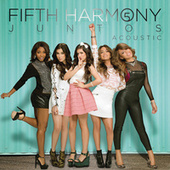 Juntos - Acoustic by Fifth Harmony