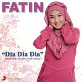 Dia Dia Dia de Fatin