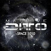 Space 1010 (Original Mix) von Massive Ditto