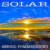 Solar de Sergio Pommerening