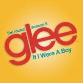 If I Were a Boy (Glee Cast Version) de Glee Cast