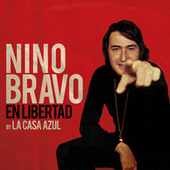 En Libertad de Nino Bravo