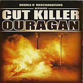 Ouragan (Double H Merchandising présente) de Various Artists