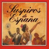 Suspiros de España de Various Artists