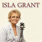 Only Yesterday / Mother by Isla Grant