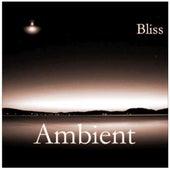 Ambient de Bliss