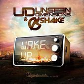 Wake Up - Single de Various Artists