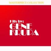 Hits By Gene Krupa de Gene Krupa